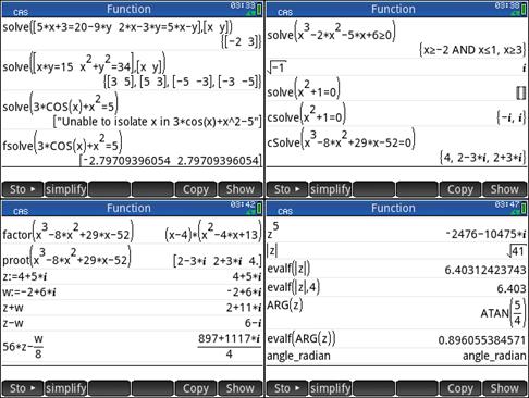 [Image: solve_ang_rad_2.png]