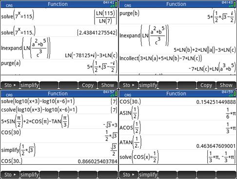 [Image: solve_exp_solve_cos_4.png]